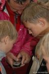 lager-shkoli-morya-2007(26).jpg