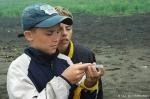 lager-shkoli-morya-2007(27).jpg