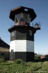 lager-shkoli-morya-2008(53).jpg