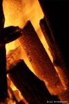 lager-shkoli-morya-2008(65).jpg