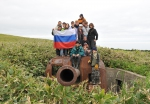 lager-shkoli-morya-2009(32).jpg