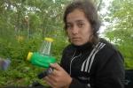 lager-shkoli-prirodi-2010-2012(15).jpg