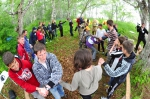 lager-shkoli-prirodi-2010-2012(16).jpg