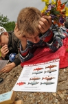 lager-shkoli-prirodi-2010-2012(52).jpg