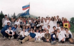 shkola-spasatelei-2001(23).jpg