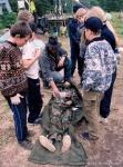 shkola-spasatelei-2001(6).jpg