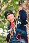 shkola-spasatelei-2002-2000(10).jpg