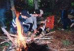 shkola-spasatelei-2002-2000(3).jpg