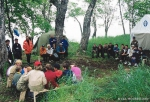 shkola-spasatelei-2002-2000(8).jpg