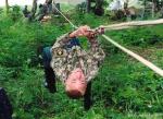 shkola-spasatelei-2002-2000(9).jpg