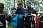 shkola-spasatelei-2004(26).jpg