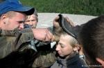 shkola-spasatelei-2004(29).jpg