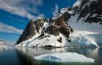antarktida(100).jpg