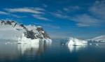 antarktida(101).jpg