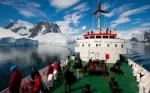 antarktida(102).jpg