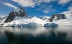 antarktida(103).jpg