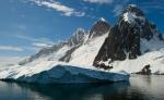 antarktida(104).jpg