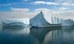 antarktida(105).jpg