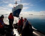 antarktida(106).jpg