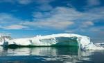 antarktida(107).jpg