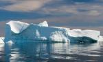 antarktida(109).jpg