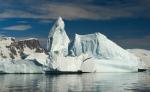 antarktida(110).jpg