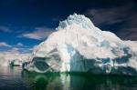 antarktida(111).jpg