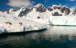 antarktida(112).jpg