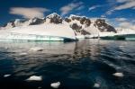 antarktida(114).jpg