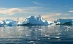 antarktida(115).jpg