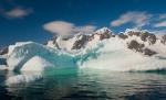 antarktida(116).jpg