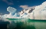 antarktida(117).jpg