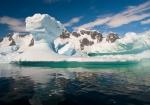 antarktida(118).jpg