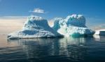 antarktida(120).jpg