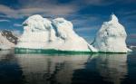 antarktida(121).jpg