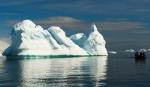 antarktida(122).jpg