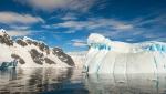 antarktida(127).jpg