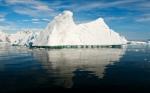 antarktida(128).jpg