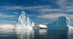 antarktida(129).jpg