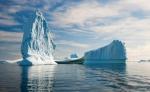 antarktida(132).jpg