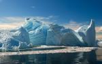 antarktida(133).jpg