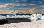 antarktida(135).jpg