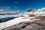 antarktida(137).jpg