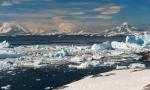 antarktida(138).jpg