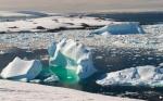 antarktida(139).jpg