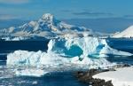 antarktida(140).jpg