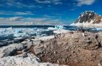 antarktida(143).jpg