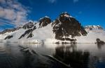 antarktida(148).jpg