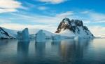 antarktida(151).jpg