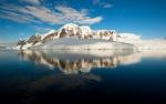 antarktida(152).jpg
